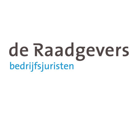 De Raadgevers AT WORK
