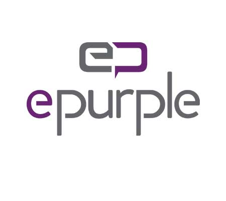 Epurple AT WORK
