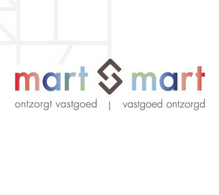 Martsmart AT WORK